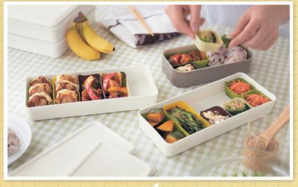 lunchbox_01_02_img01