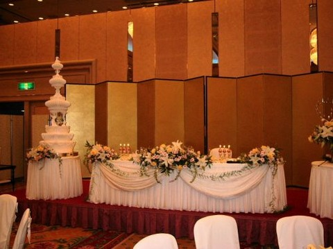 Wedding_reception_Japan01