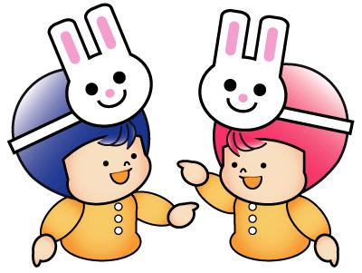 oyuugi_004