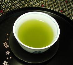 1お茶_110214151710