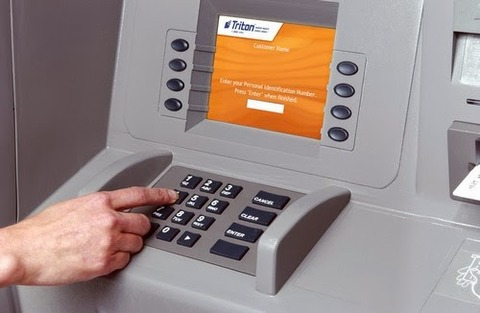 atm_pin_number