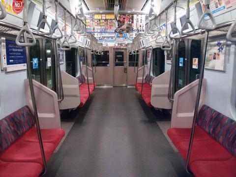 20090719_train_6296_w1600