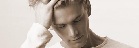 massage_top