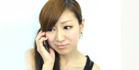 smartphone_00602_01