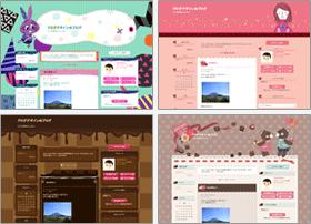 blogtop_service_img3
