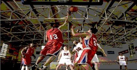 probasketballplayer-men