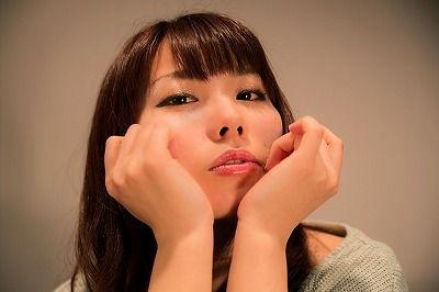 s-NKJ56_hohonitewonoseru_jpg500-thumb-750x500-28472