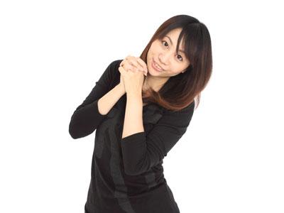201306000yukiti001
