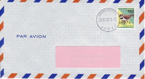 20071224223837
