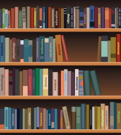 bookshelf-vector-illustration_18-12587