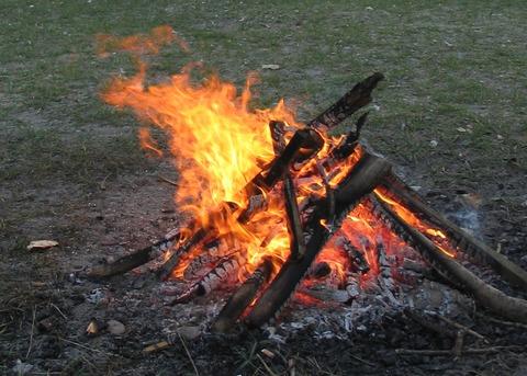 Campfire_4213