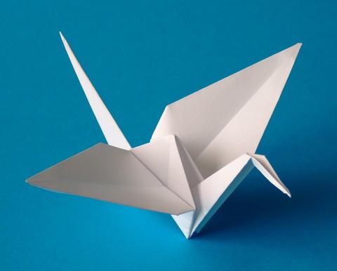 130062405374016223209_Origami-crane