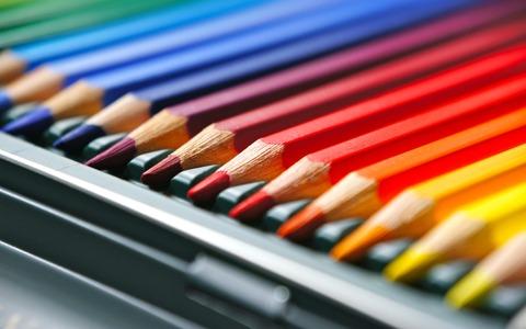 Colored-pencils_2560x1600