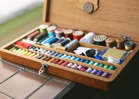 sewing_box