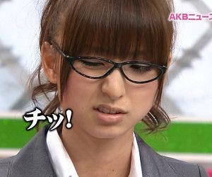 shinoda-mariko