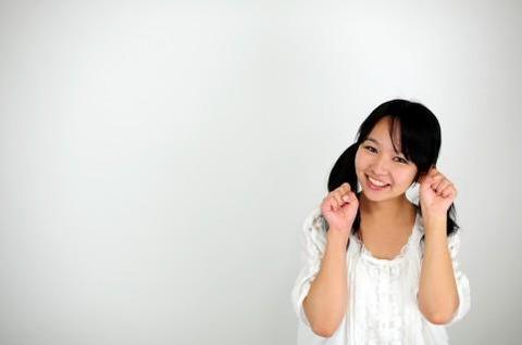 o04810319121001suzu