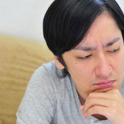 kanojonouwaki_gazou7