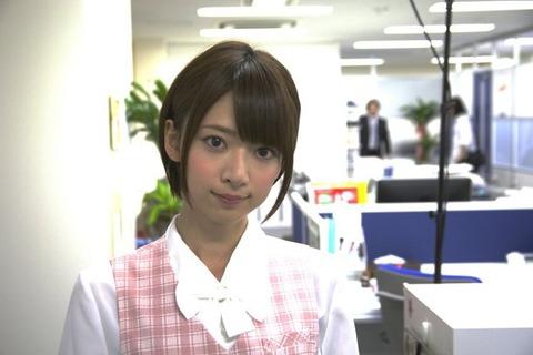 news_large_hashimotonanami_zip20130407