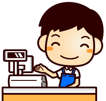 shop_staff_02_d_03