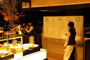 bingo-report_01