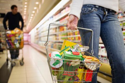 78655522-woman-holding-shopping-basket