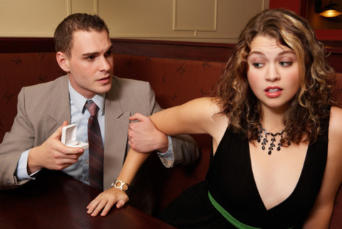 87629621-woman-breaking-up-with-man-at-restaurant