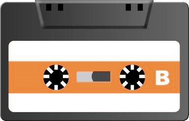 tape1_06