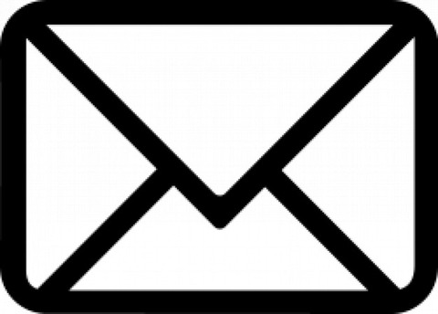 icon-letter-mail_17-129135932