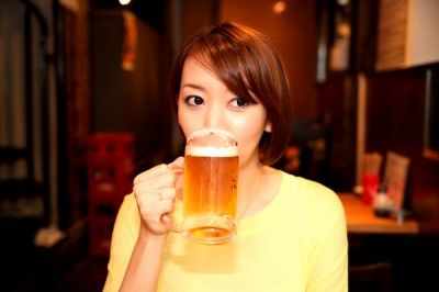 合コン・飲み会で後悔しない為に…お酒の場でありがちな失敗-400x266