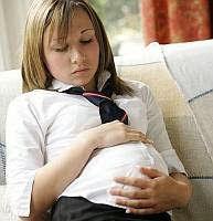 teen+pregnancy