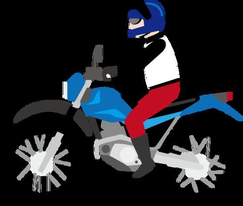 bike_a23