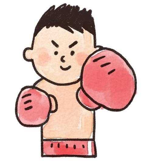 boxing_pro