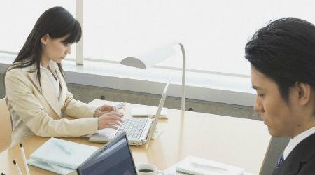 職場恋愛で別れた場合の復縁方法