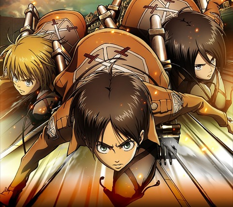 attackontitan_a06