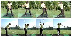 golfikeda02