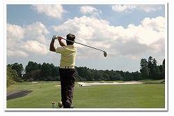 golfikeda09