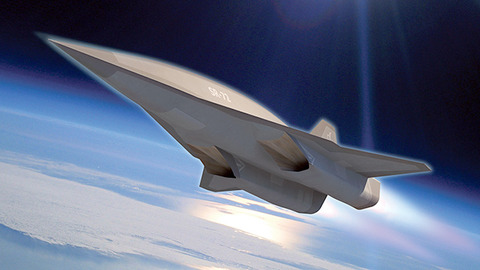 lockheed-martin-sr72-son-of-the-blackbird