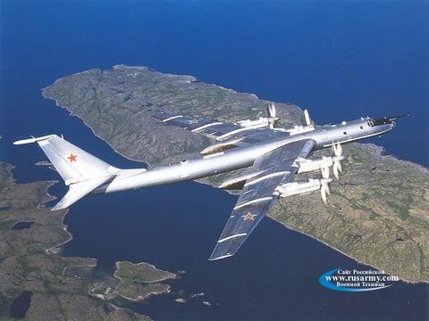tu-95-01
