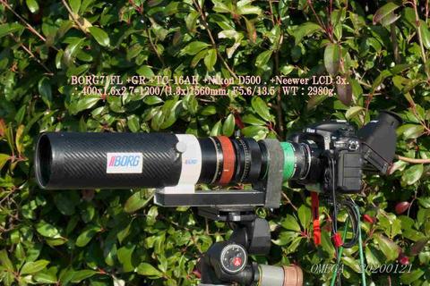 DSC_0648nS100cm
