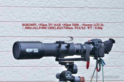 aIMGP5753jS10cm