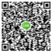 QT携帯180-180