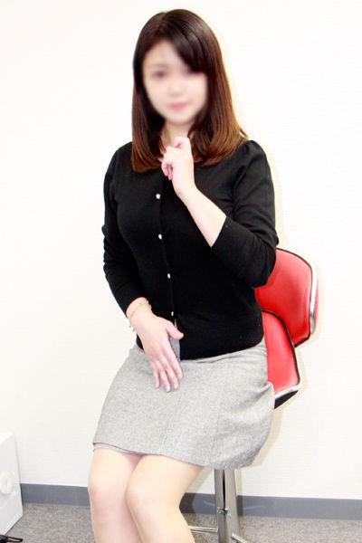 staff-1138-3