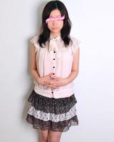 girl190_1[1]