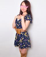 girl_193_1