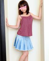 girl_46_1