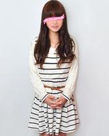 girl_241_1