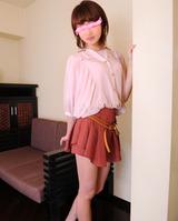girl_204_1