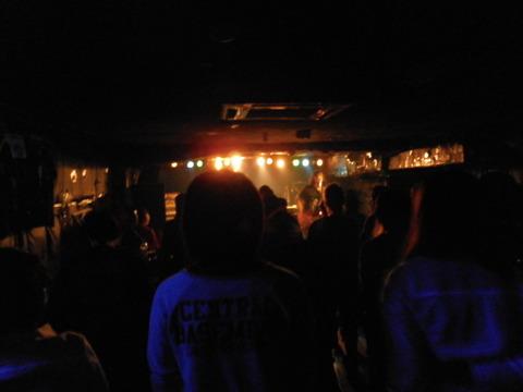 ダウラビ ライブ