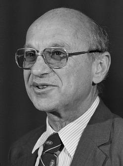 Milton_Friedman_1976