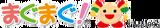 logo-kobetsu